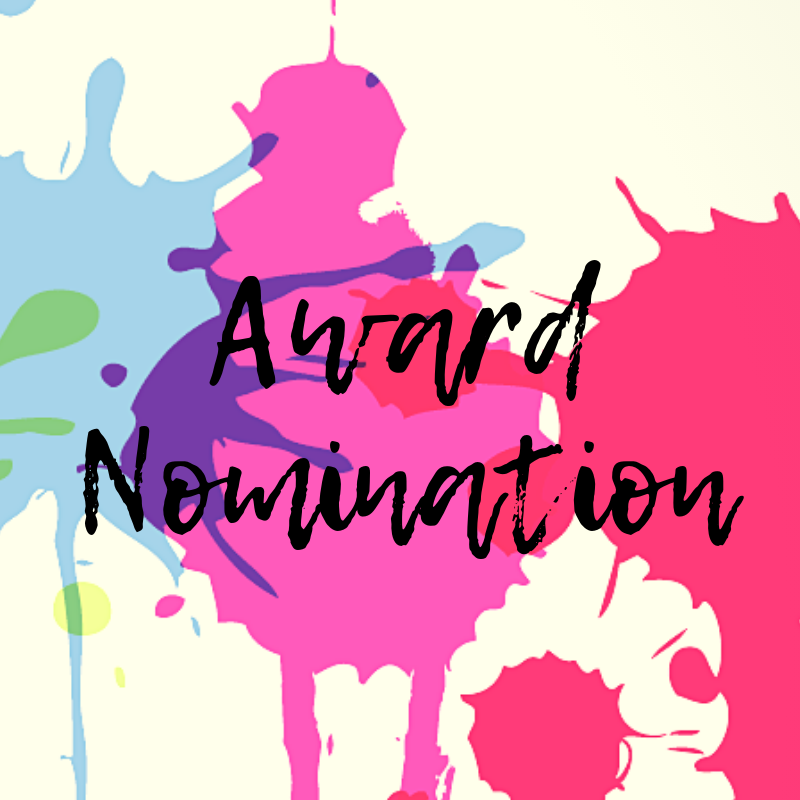 Award Nomination.png