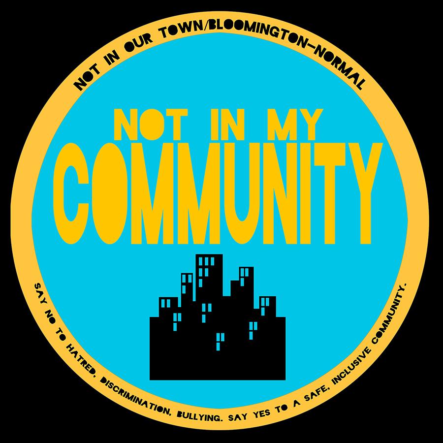 community slideshow.jpg