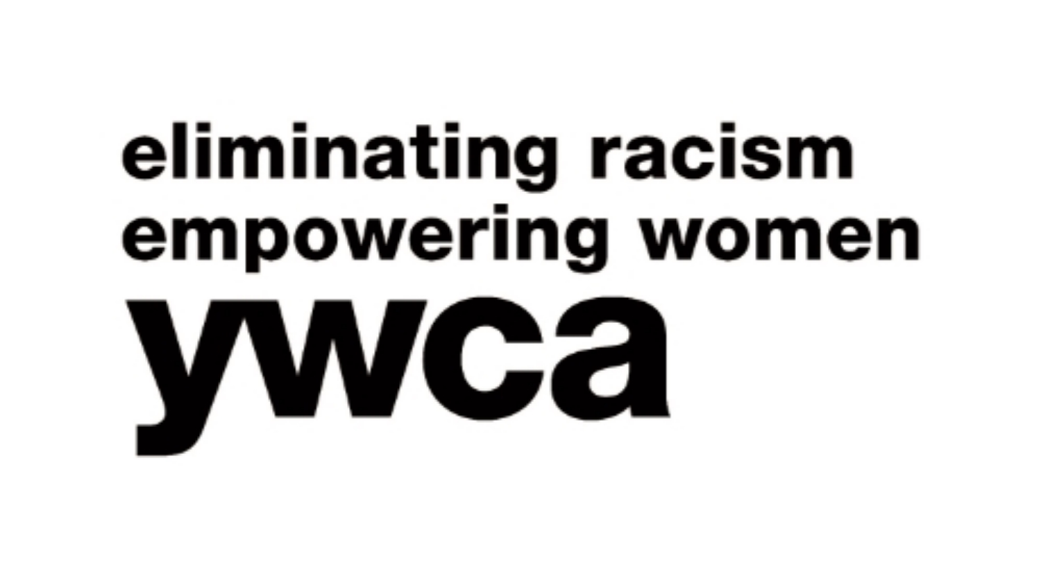 The McLean County YWCA is a key partner in Not In Our Town's battle against bigotry and bullying.