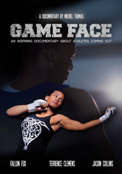 Game-Face_poster_goldposter_com_1-400x571.jpg