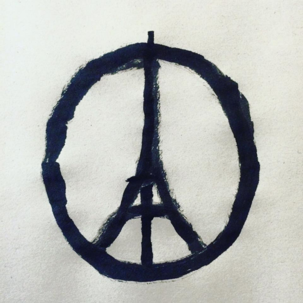 memory-of-the-victims-of-paris-peace-sign-meets-eiffel-tower-1000x620.jpg