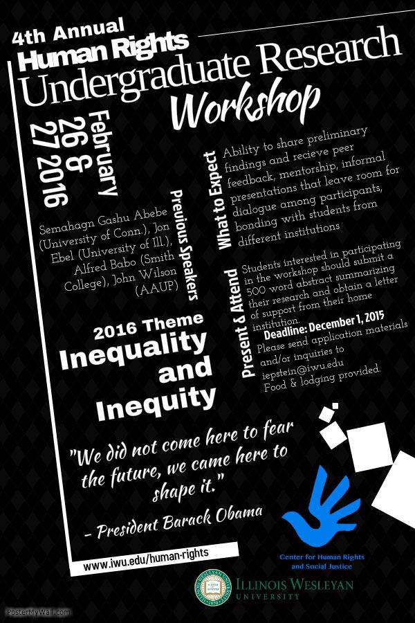 2016-workshop-poster.jpg