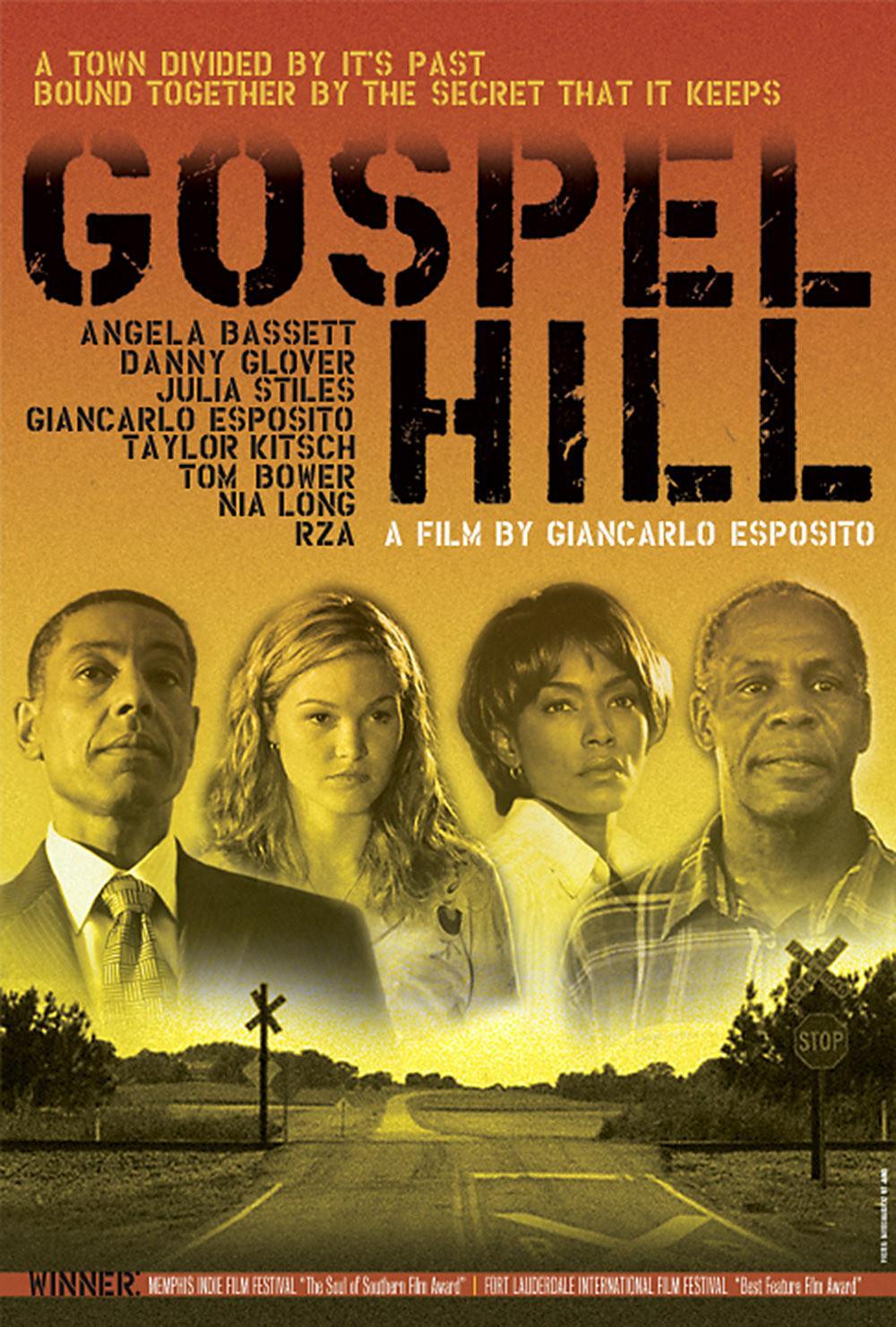 Gospel-Hill.jpg
