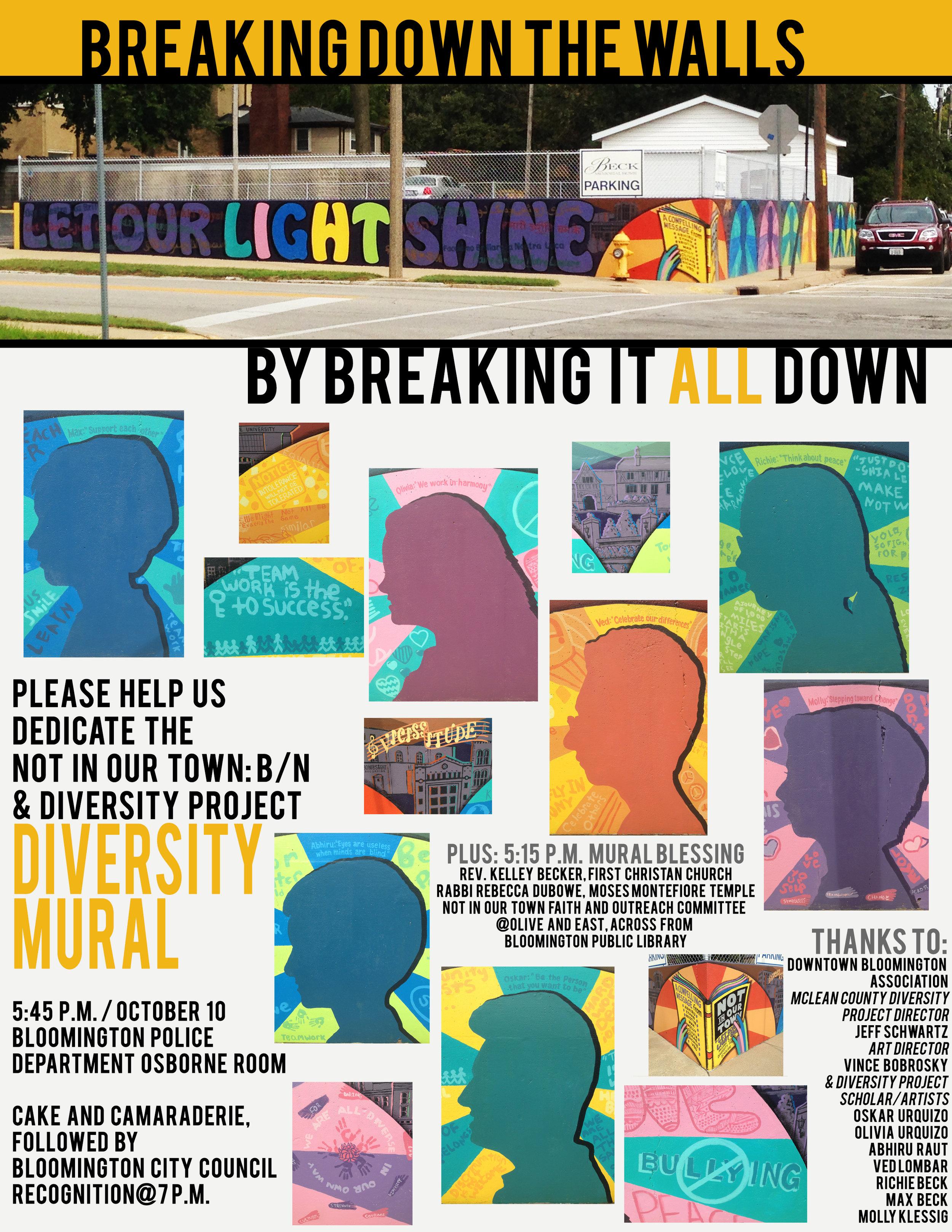 mural flyer final1026.jpg