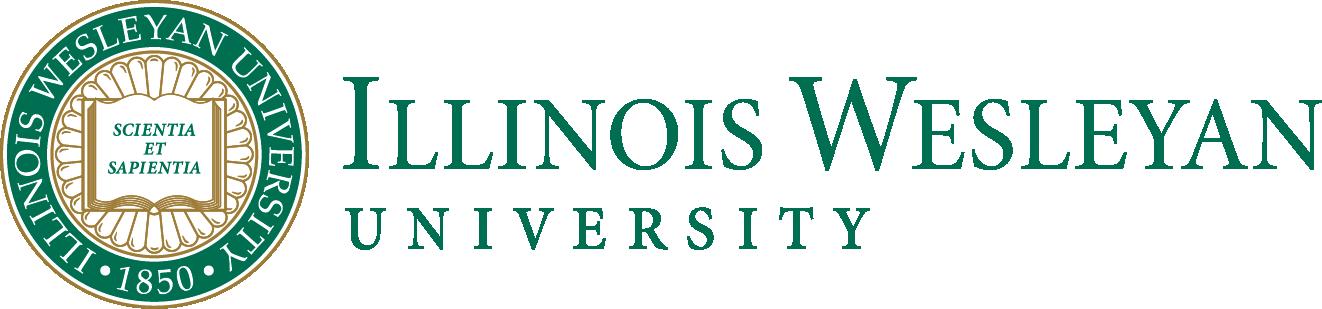 IWU-seal-line-green.png