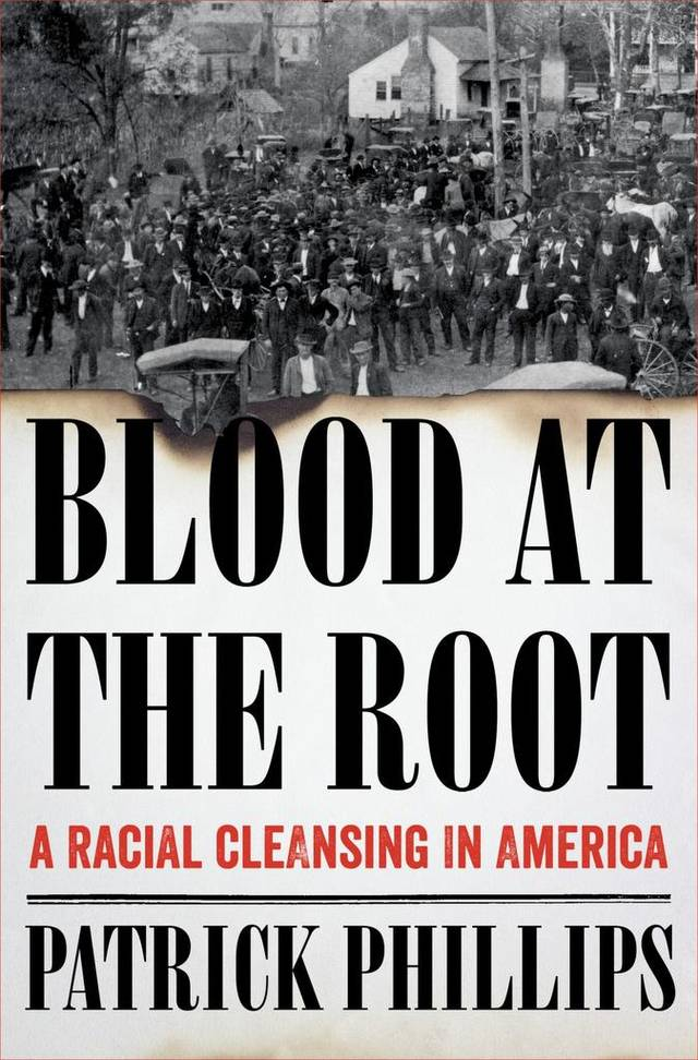 BloodAtTheRoot%20w%20Frame_978-0-393-29301-2.jpg