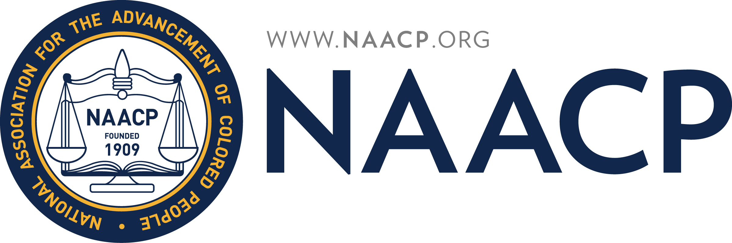 NAACP-Official-Logo1.jpg