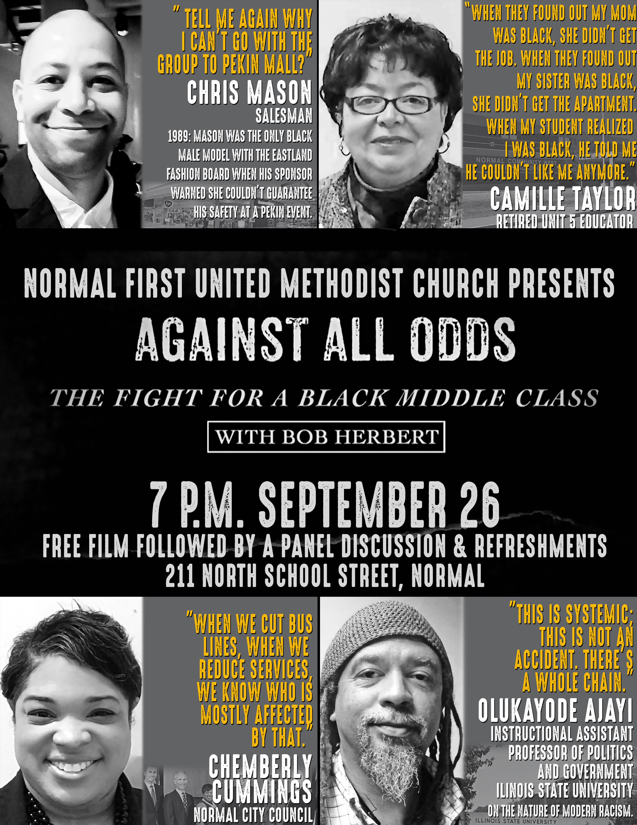 against odds flyer.jpg