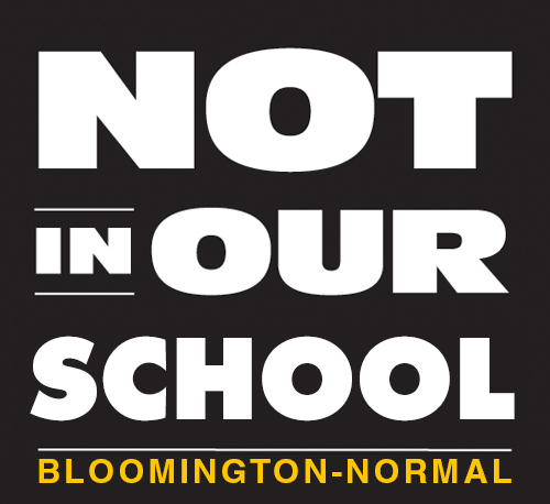 new niot logo school.jpg