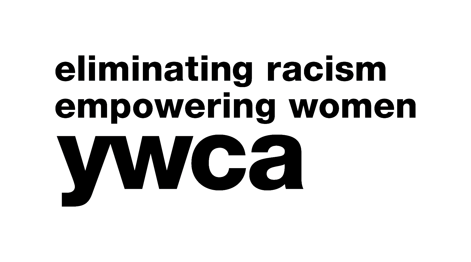 YWCA_Alt_black.jpg