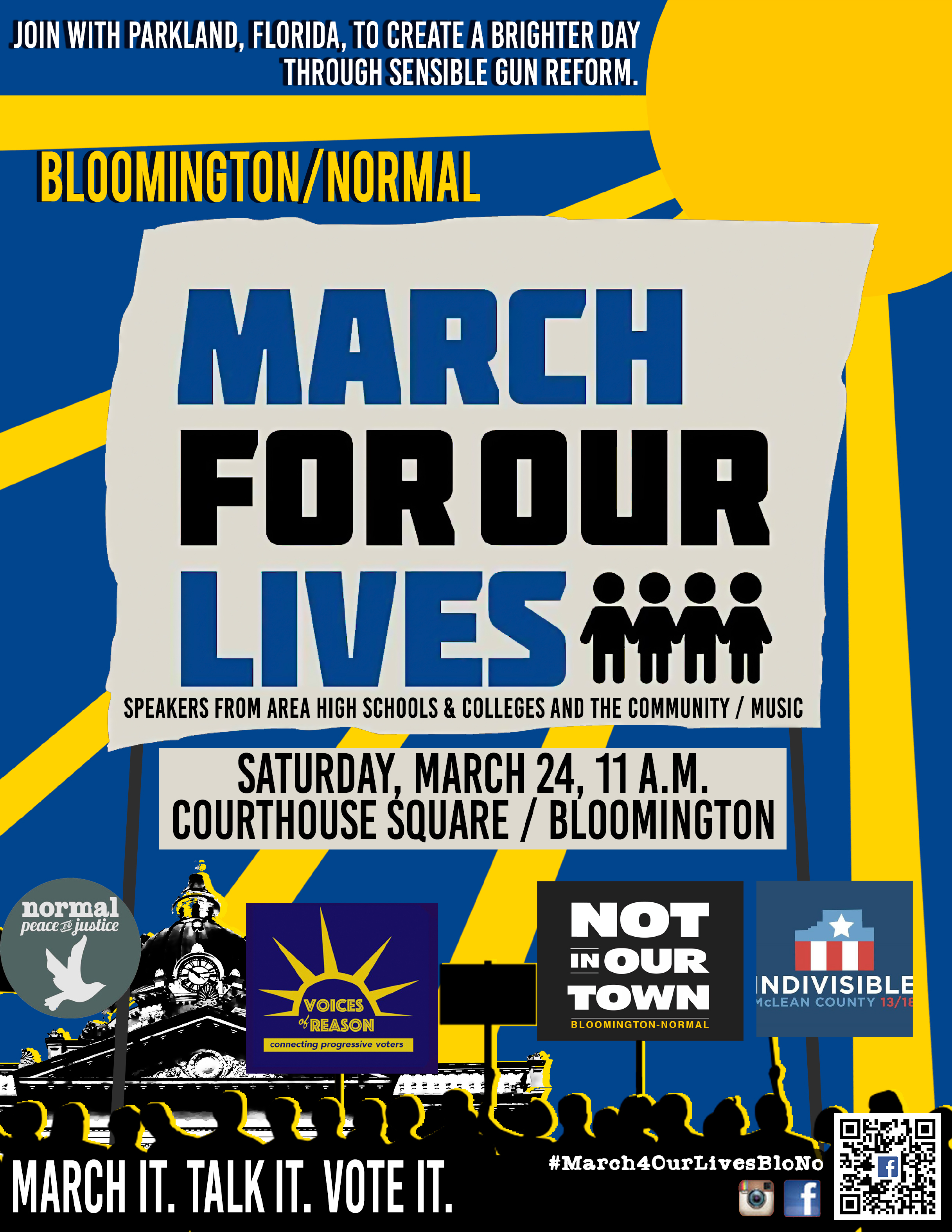 March4OurLivesblono poster.jpg