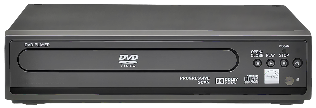dvdplayer.png