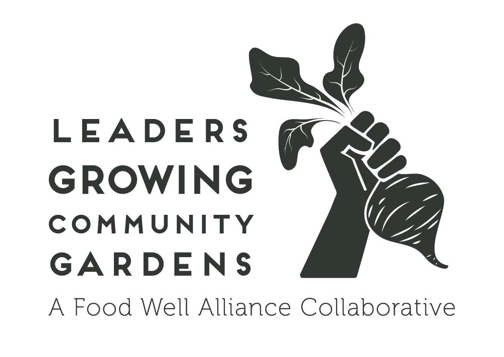 Thirty community garden leaders have an opportunity to receive 1x1 Coaching from local experts that have an extensive history of launching and/or maintaining numerous gardens in metro Atlanta. Register for Coaching by  September 30 at 11:59pm .