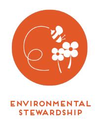 environmental-stewardship.jpg