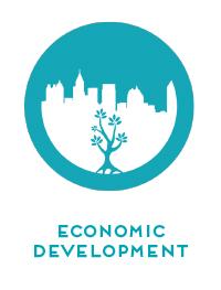 economic-development.jpg