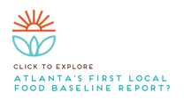 HAVE YOU SEEN Atlanta's first.png