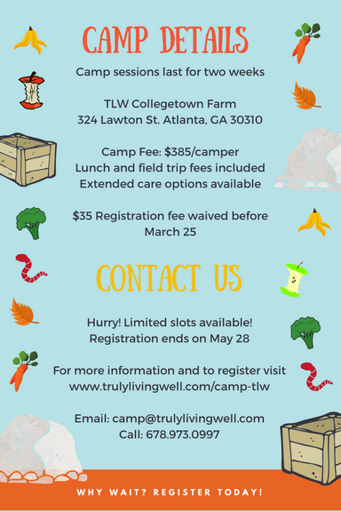 4x6 2018 Camp TLW Back.png