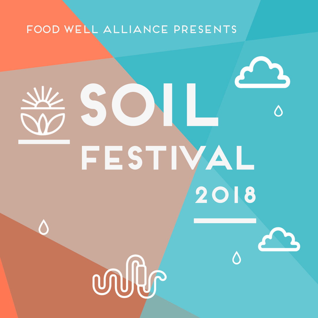 Soil Festival Icon (1).png