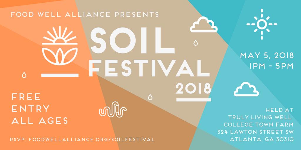 Soil Fest 2018_Social v2 (2) (1).png