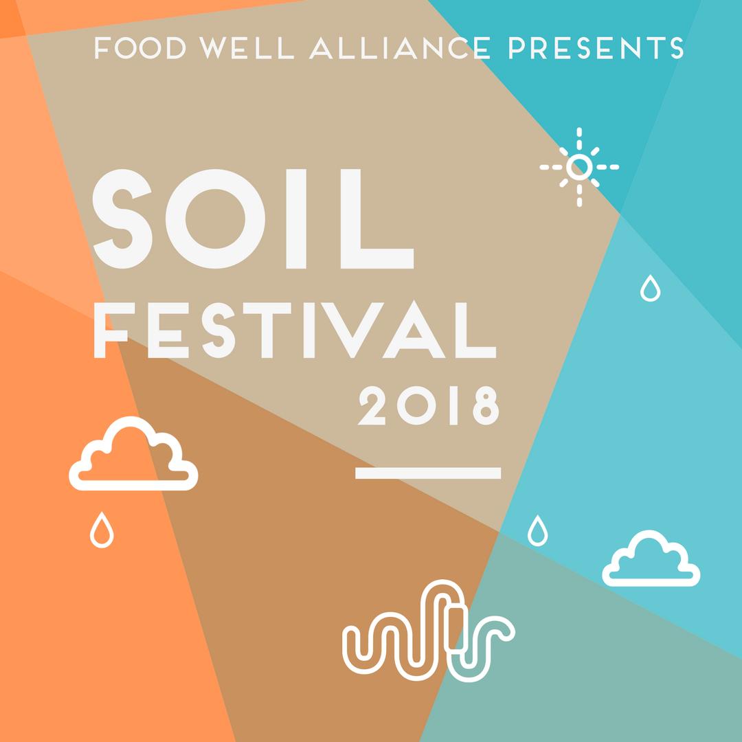 Soil Festival Icon 2 v2.png