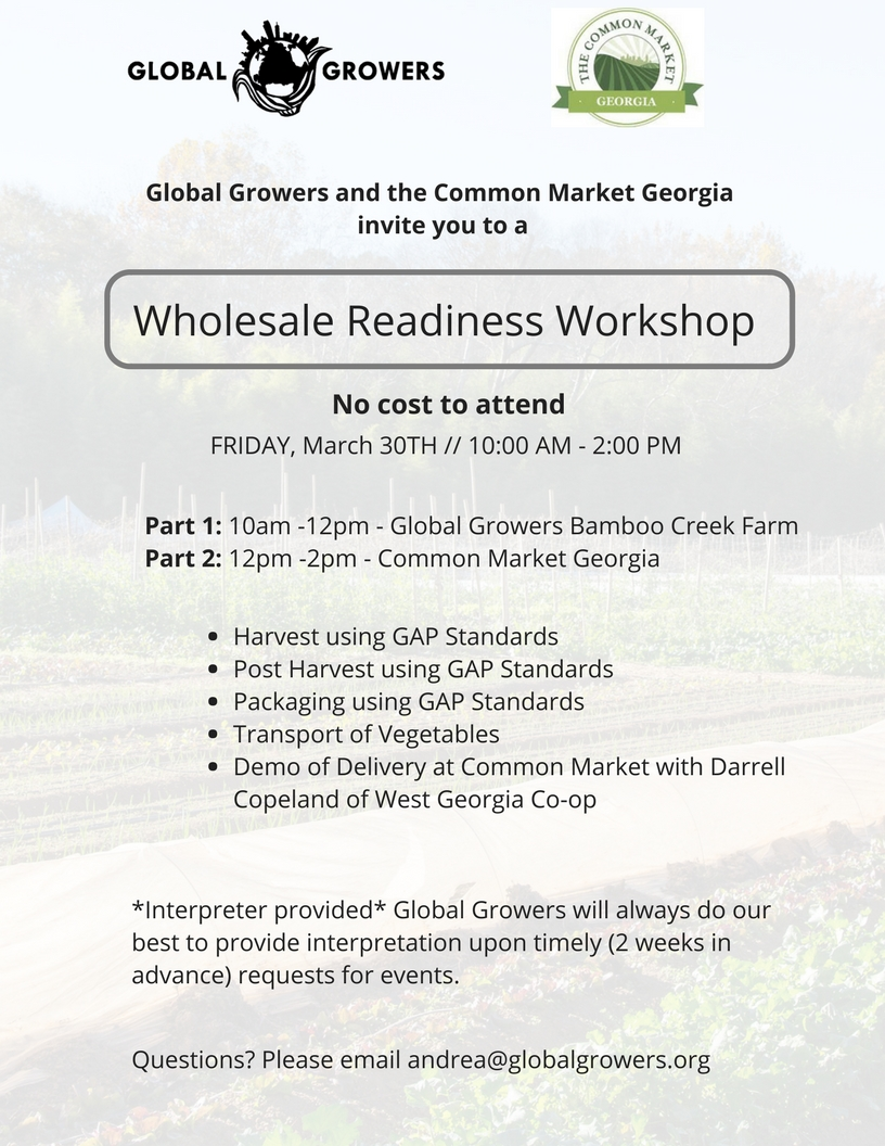 Wholesale+Readiness+Workshop.jpg