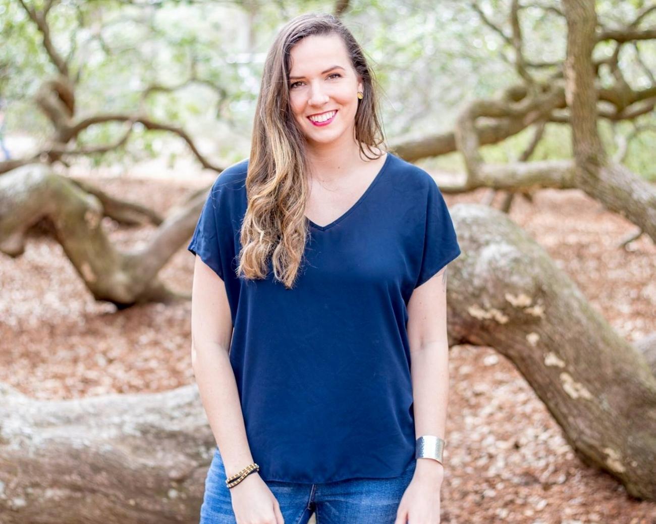 Kate Blohm Headshot.jpg