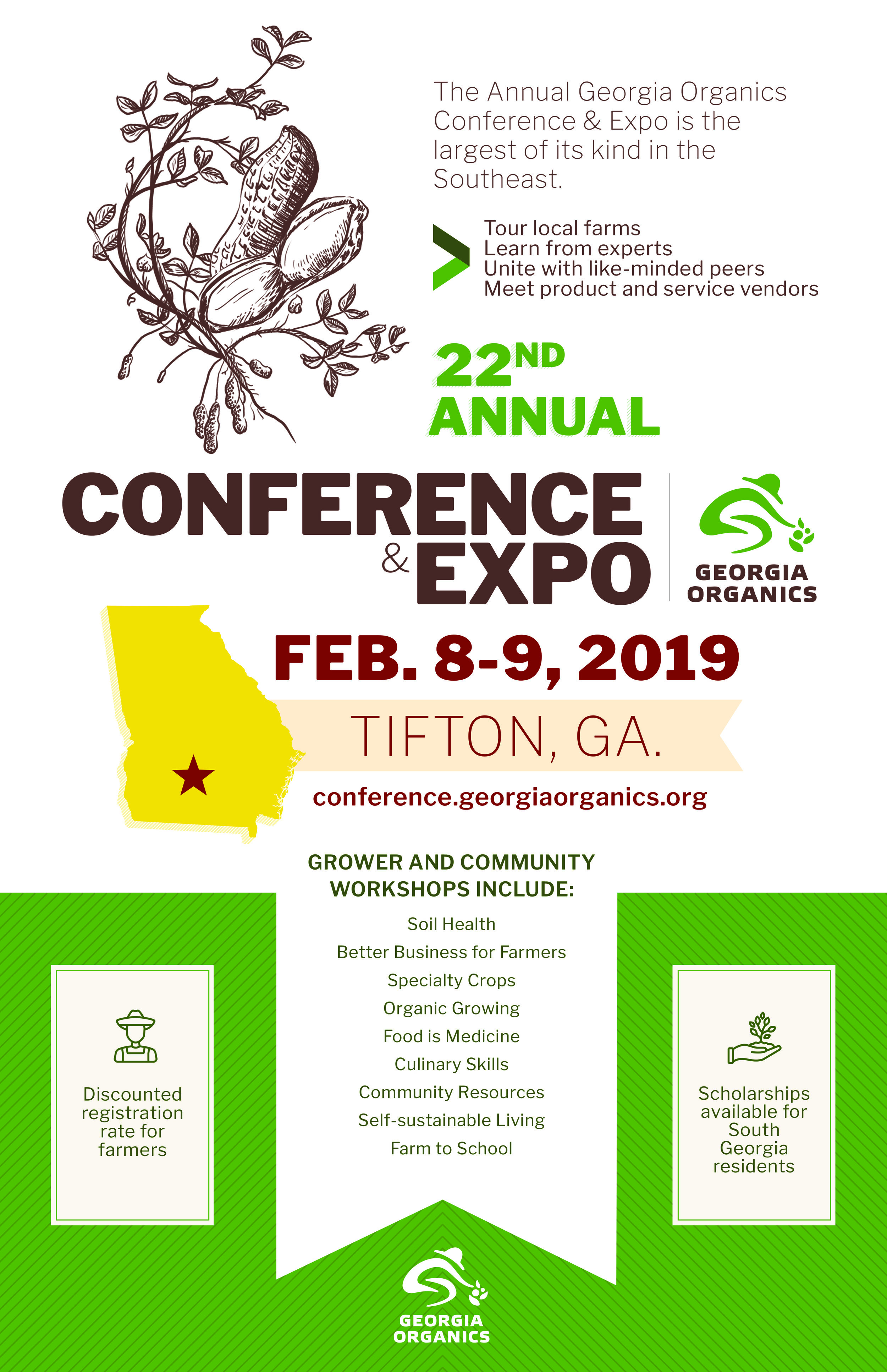 2019 Conference Poster PRINT.jpg