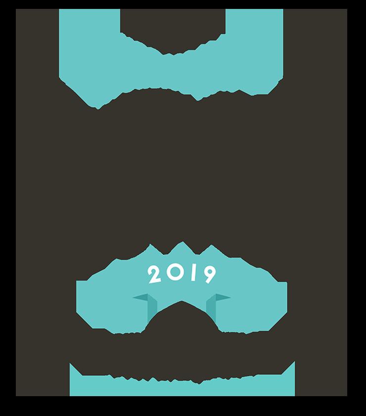 Soil Festival sig promo.png