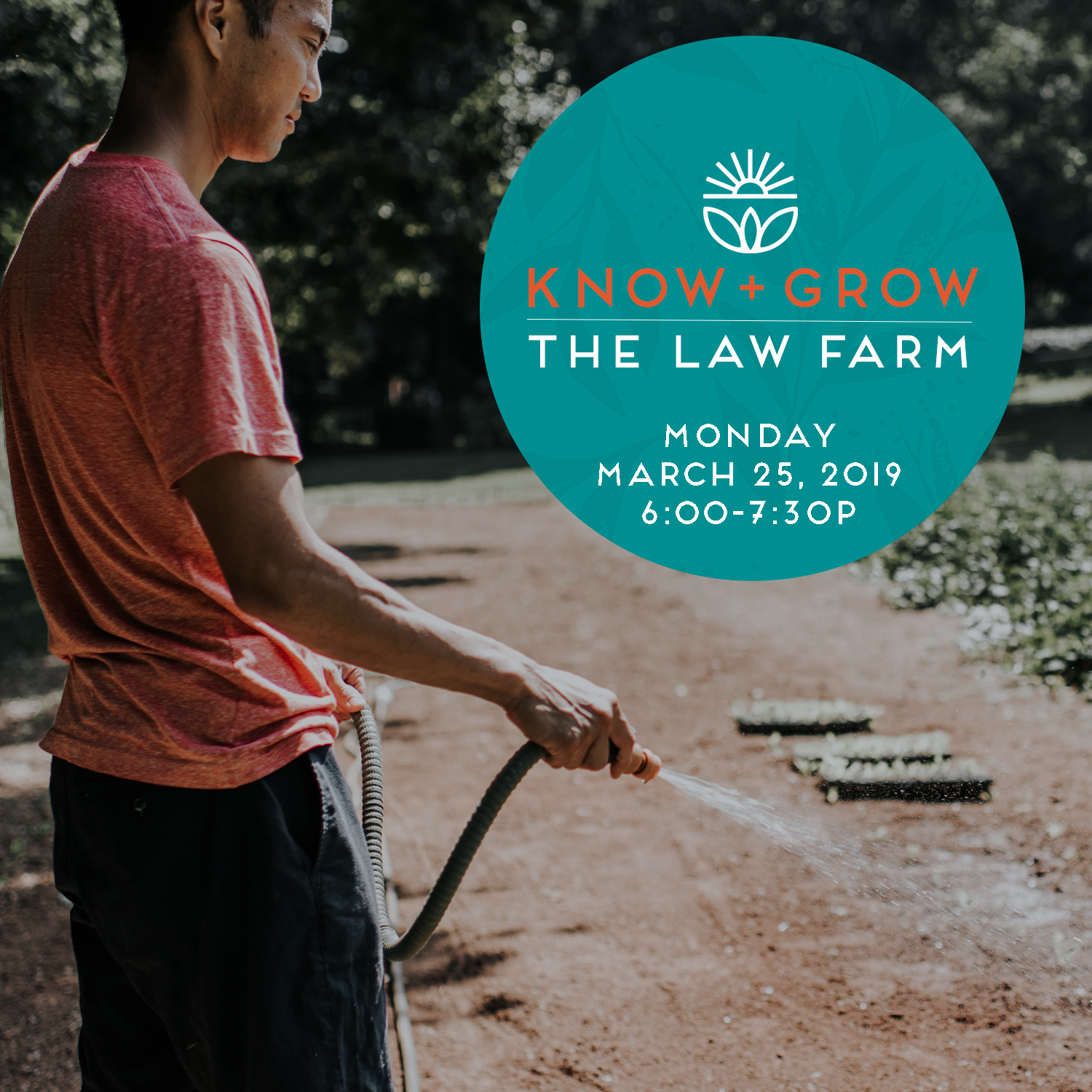 KG law farm (IG final).png