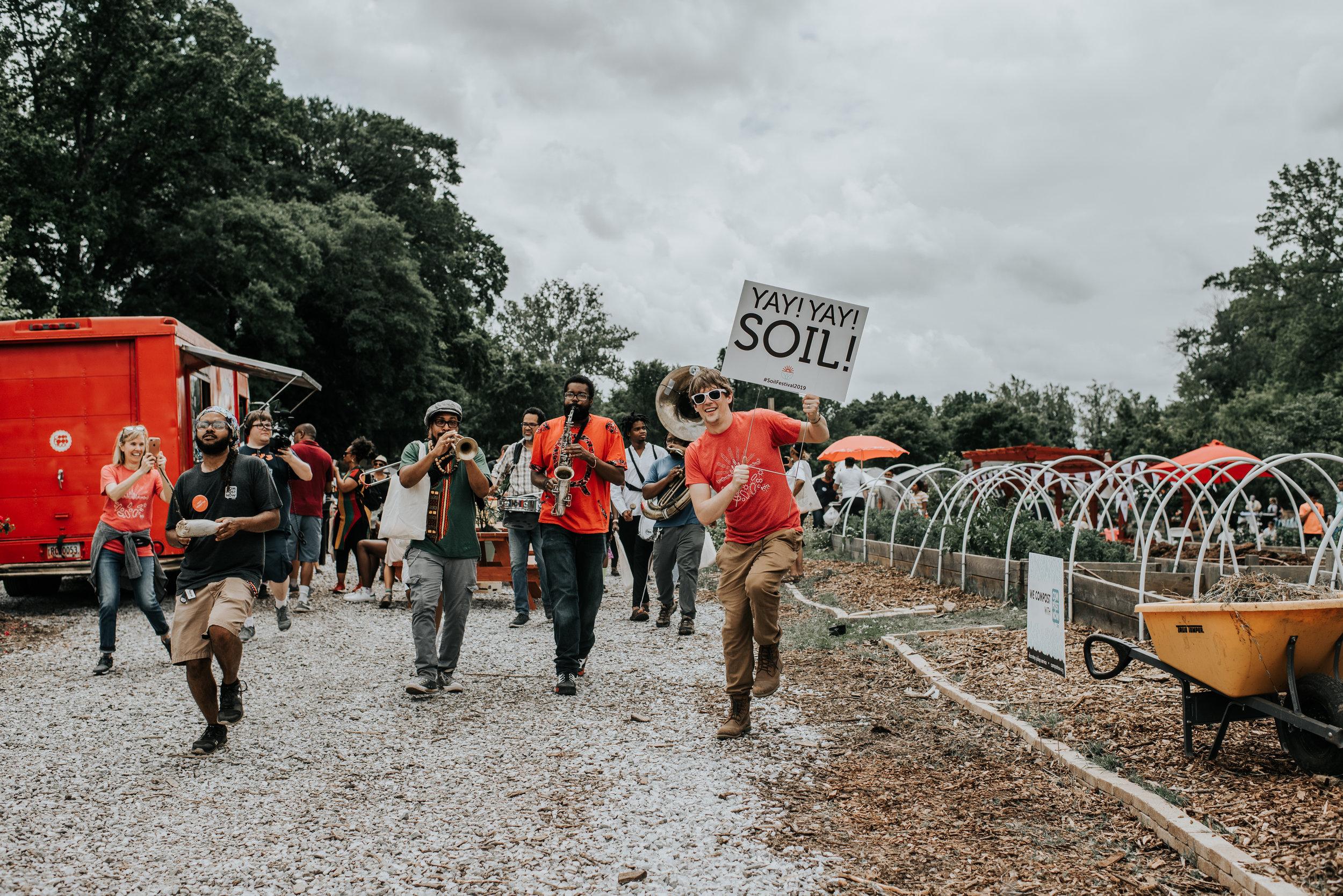 Soil Fest Second Line.jpg