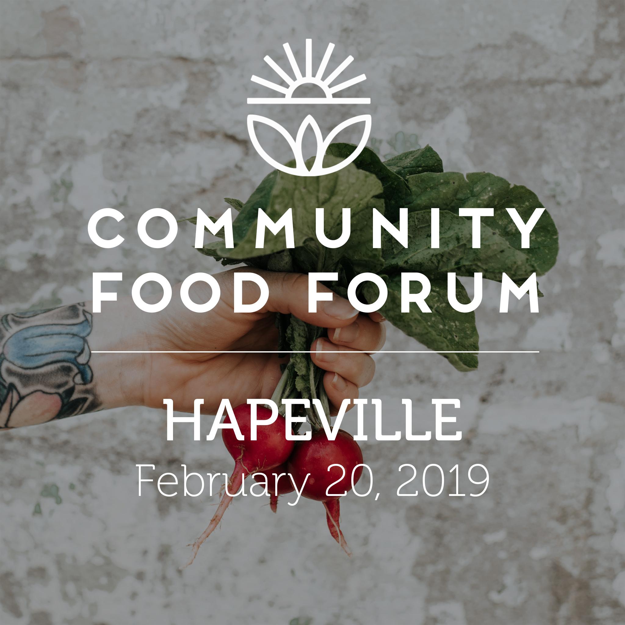 Hapeville IG FINAL.jpg