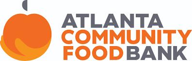 ACFB logo.png
