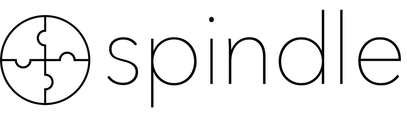 Spindle_Logo_Black.png