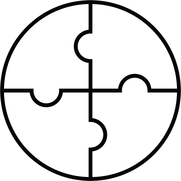 Spindle_Puzzle_Black.png