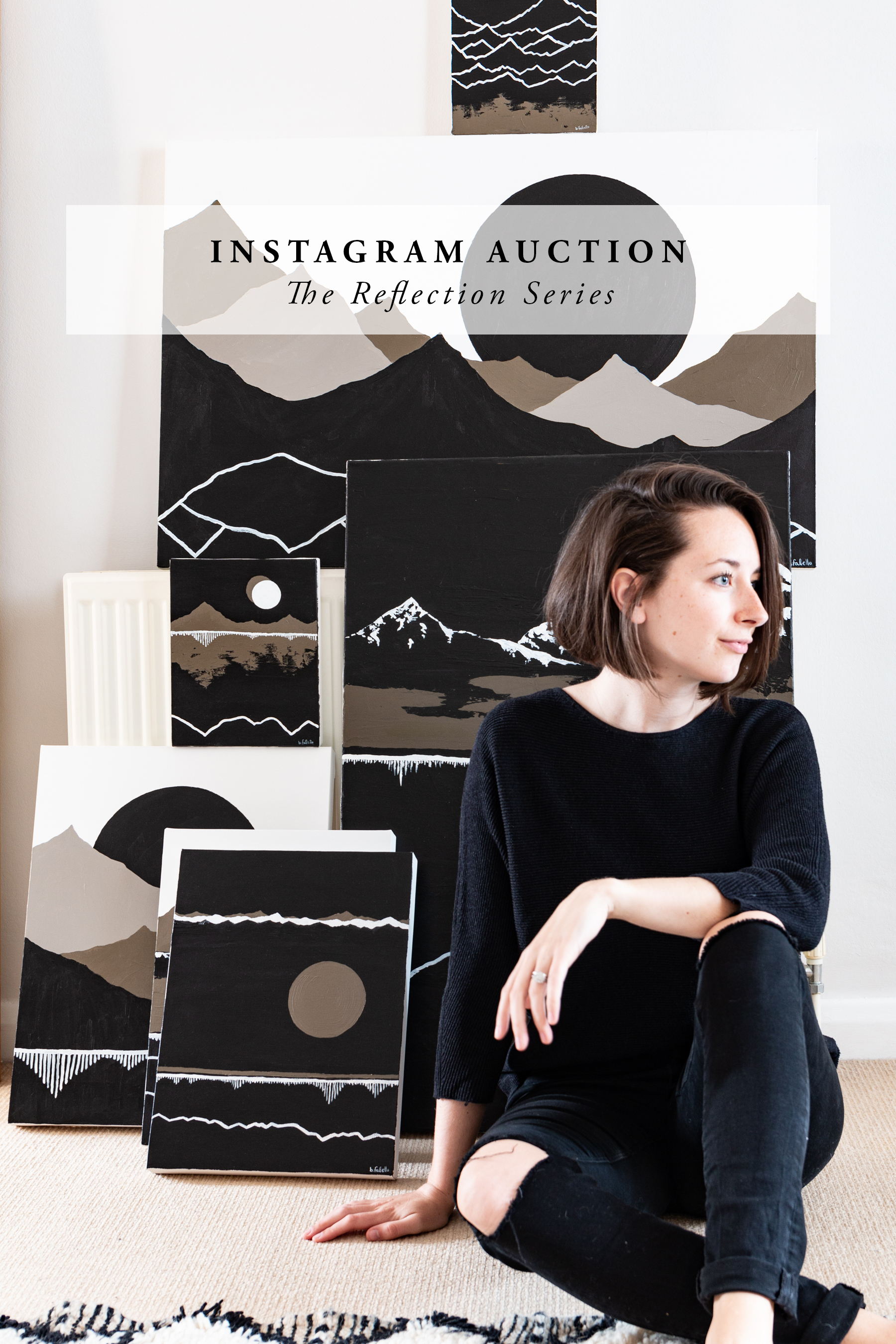 BF_IG-Auction_Reflection-Series.jpg