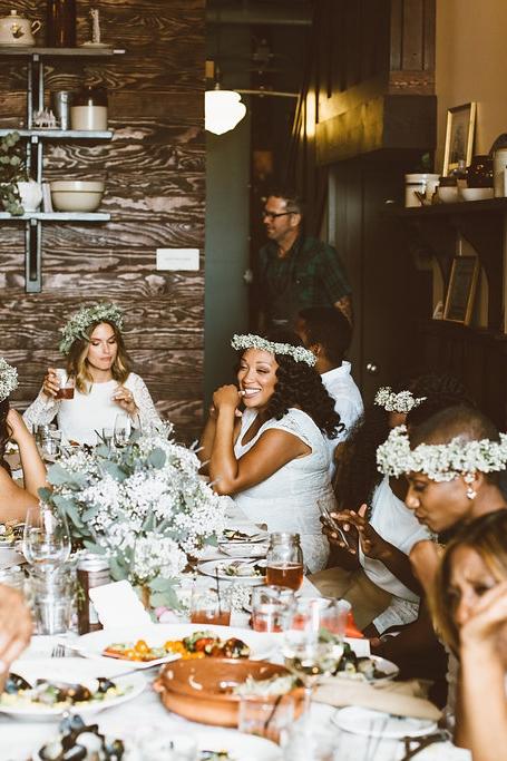 Portland_Oregon_Wedding_Nelda_Charles_VP828.jpg