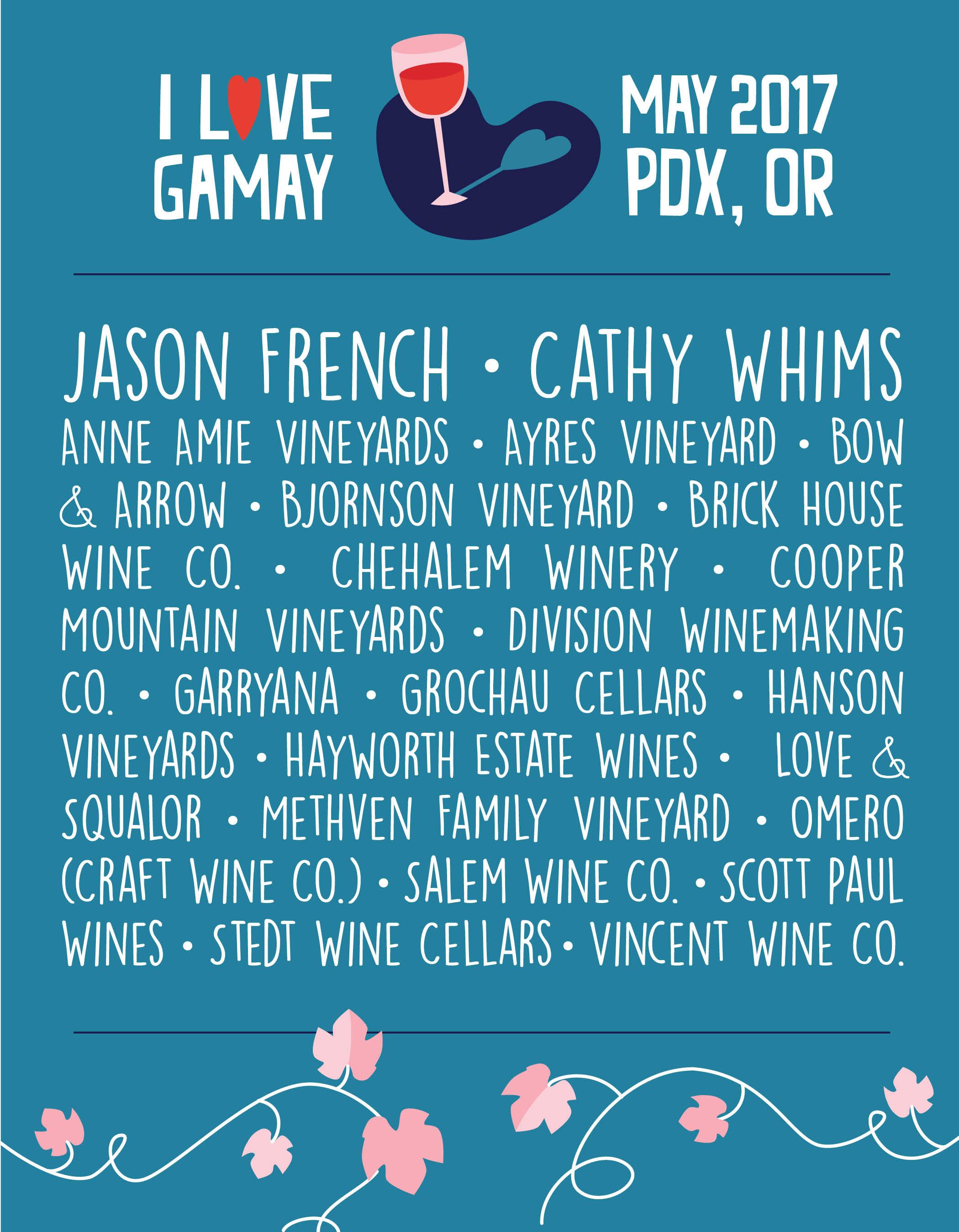 Festival Poster Graphic.jpg