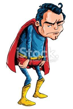 stock-illustration-11854956-depressed-superhuman.jpg