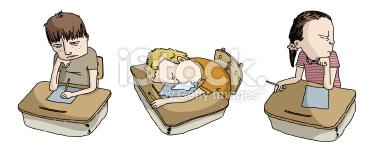 stock-illustration-22294299-bored-students.jpg