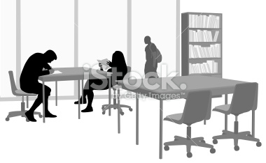 stock-illustration-23914599-studythoughts.jpg