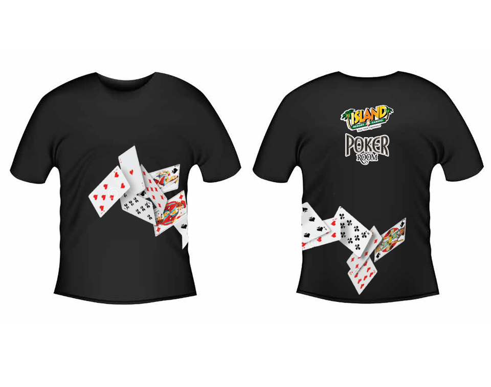 pokershirt.jpg