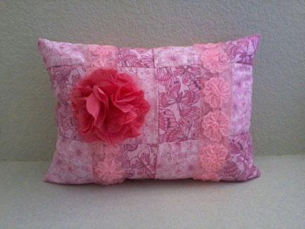 pinkpillowsmall.jpg