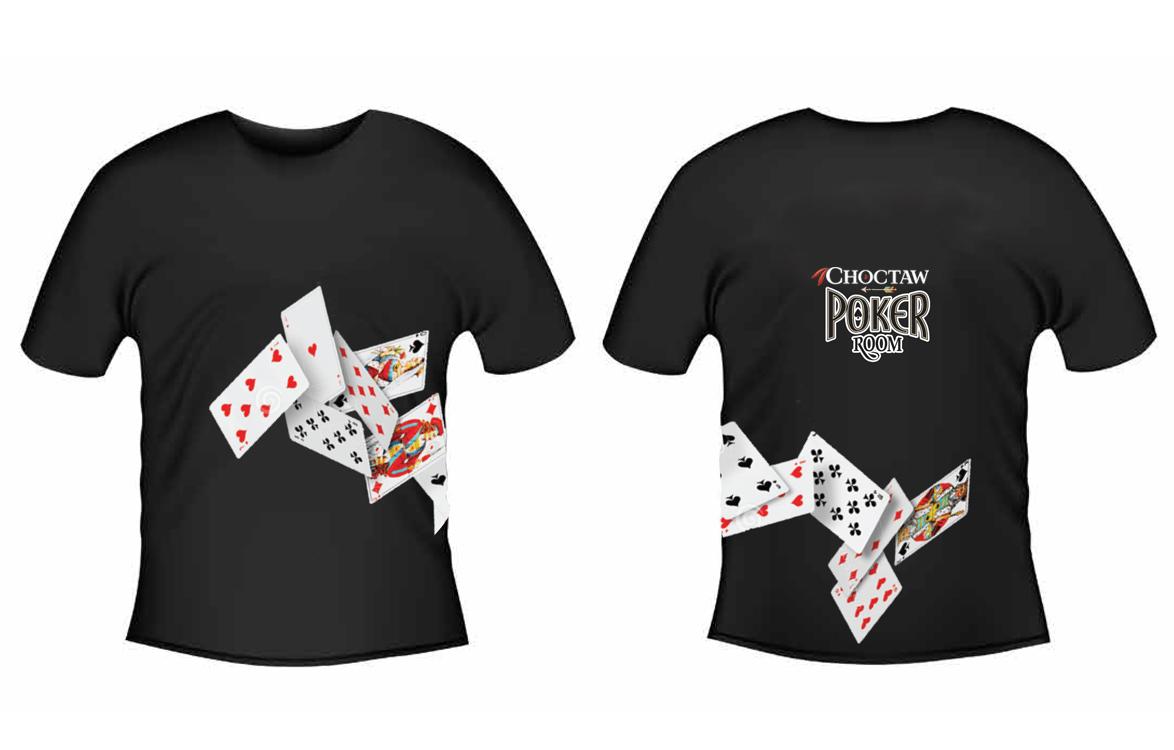 pokerroomshirt.jpg