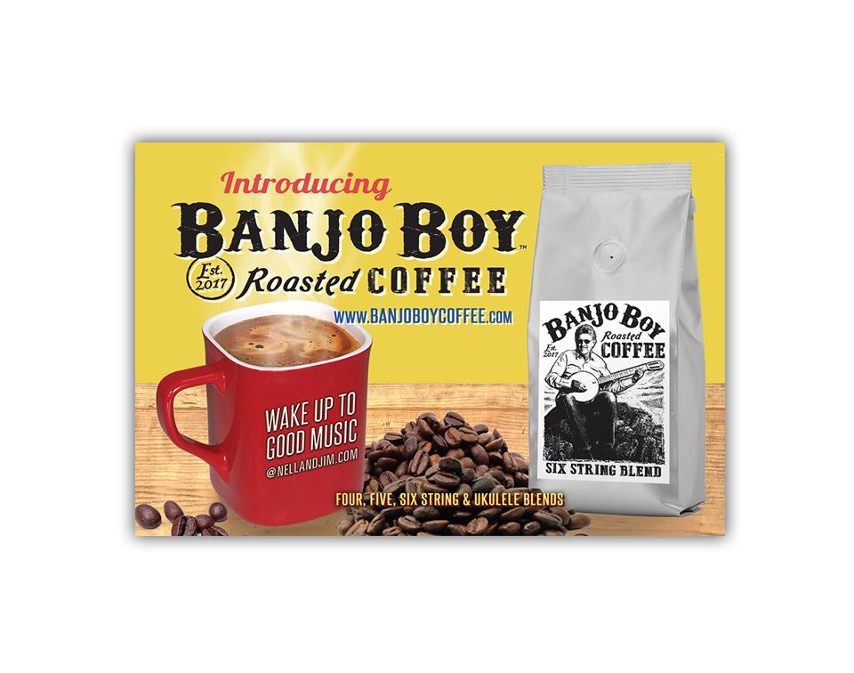 banjoboy.jpg