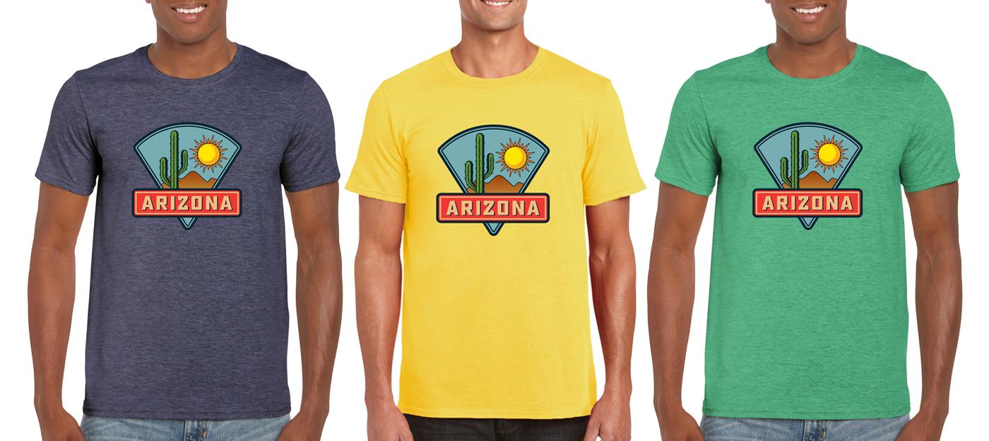 AZshirts2018.jpg