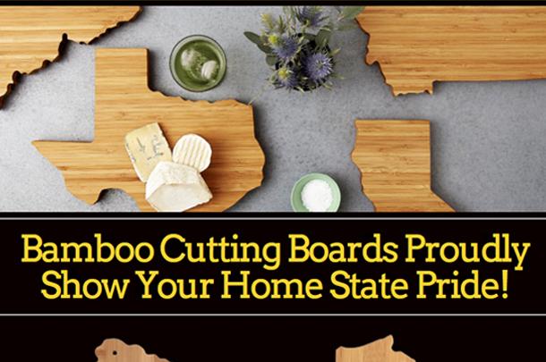 3_bamboocuttingboards.jpg