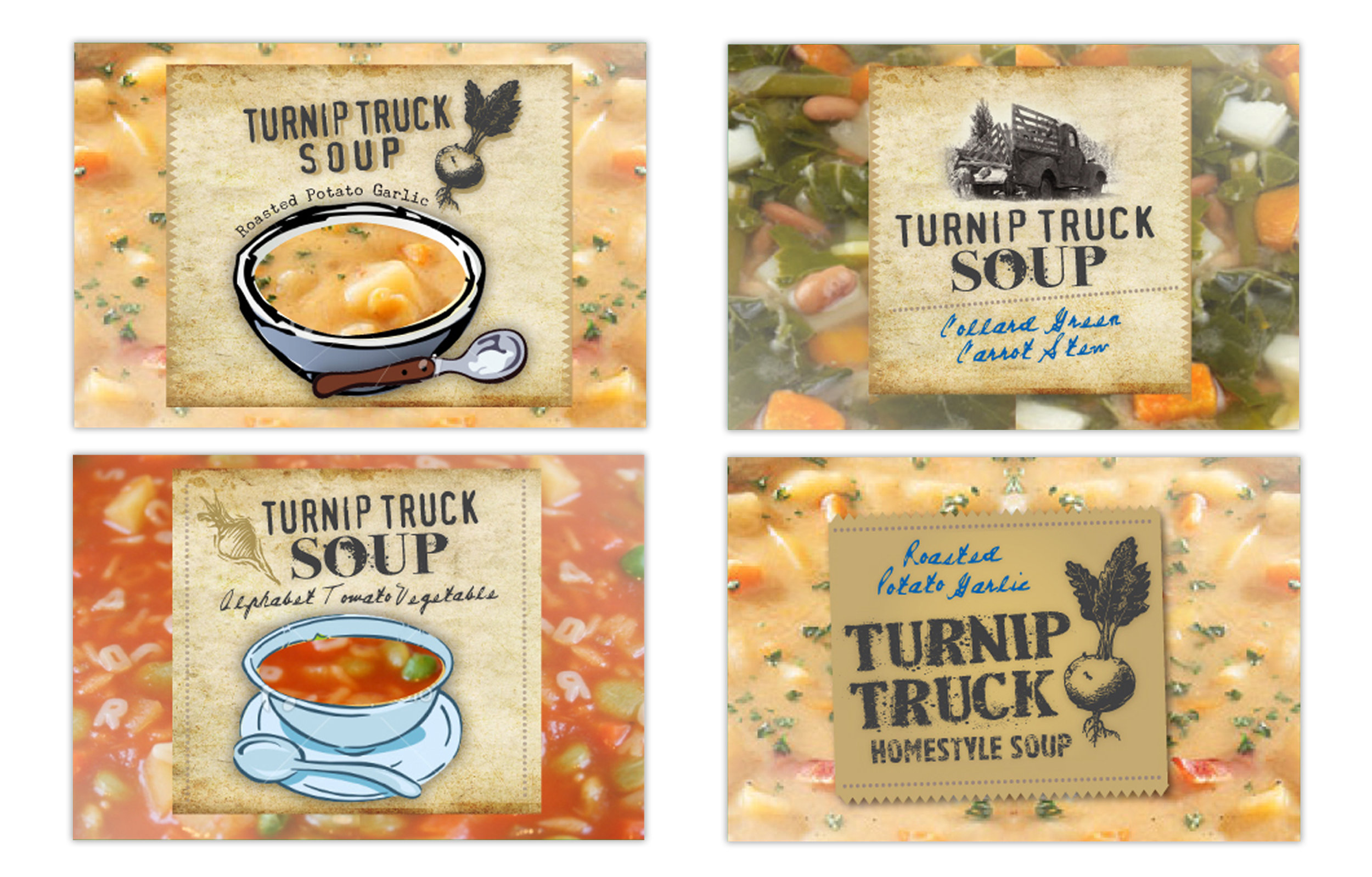 soup labels.jpg