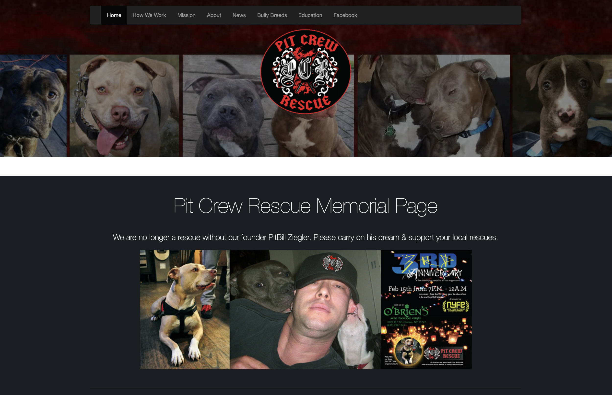 www.pitcrewrescue.com
