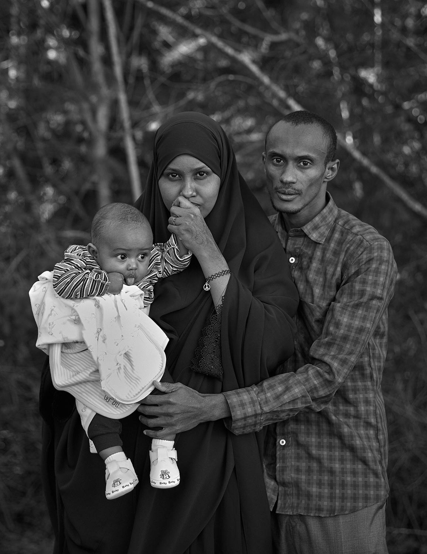 NYT_Kehoe_Abdi_Portrait_0007-1.jpg
