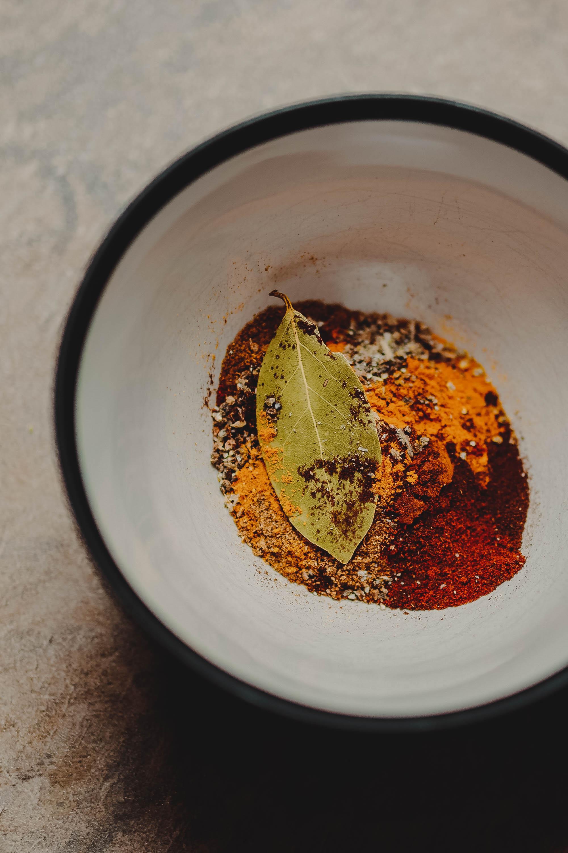 turmeric-bowl